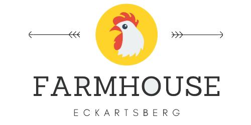 Farmhouse Eckartsberg